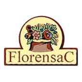 Ville de Florensac