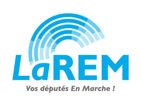Députés LREM : Bilan de la première année de mandat à l'Assemblée Nationale