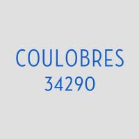 Ville de Coulobres