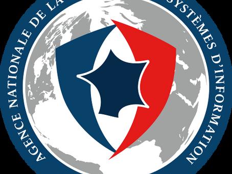 Cybersécurité et contrôle des armes à feu : Rapport de Christophe Euzet