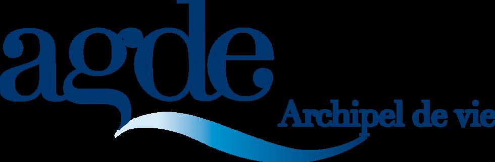 Ville d'Agde