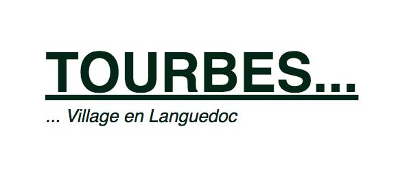 Ville de Tourbes