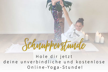 Schnupperstunde (Website).jpg