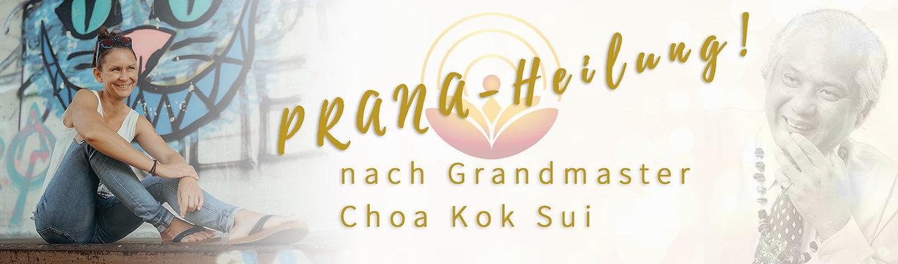 Banner (Prana Heilung).jpg