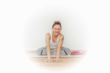 Tanja Yoga.jpg