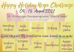 Happy Holiday Yoga Challange.jpg