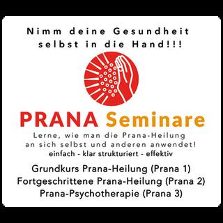 Prana Seminare (1000x1000).png