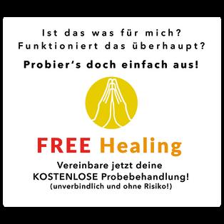 Free Healing (1000x1000).png