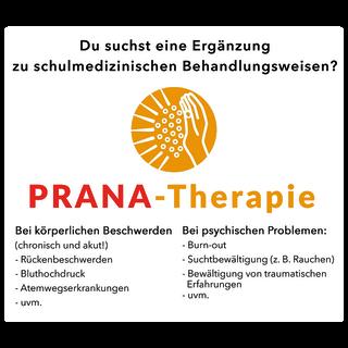 Prana Therapie (1000x1000).png