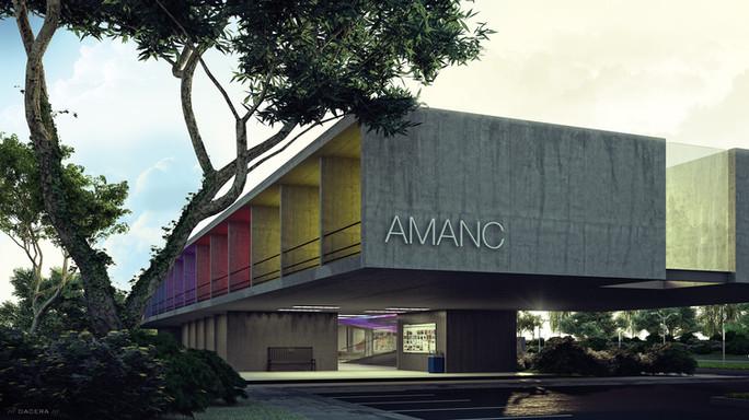 AMANC