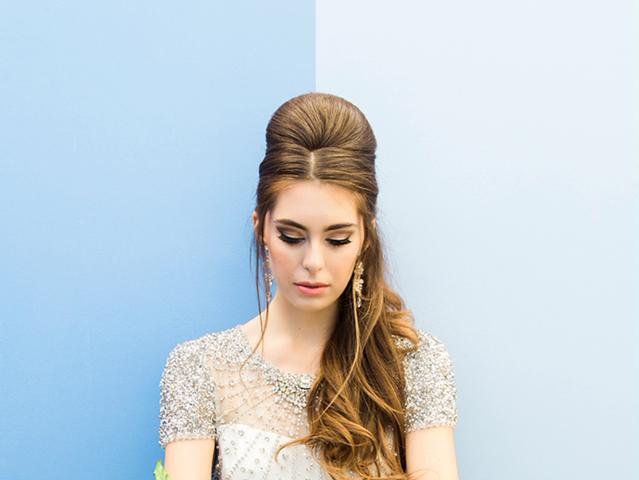 bridal3.png