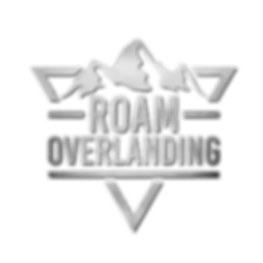 ROAM_Logo_Texture2-1.png