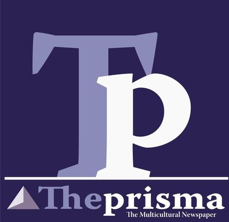 Logo square The Prisma 2021.jpg