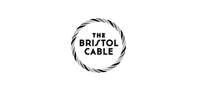 The Bristol Cable