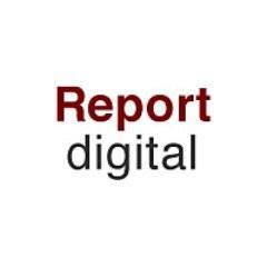 Report Digital.jpeg