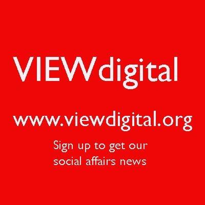 View Digital.jpeg