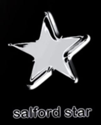 Salford Star.jpg
