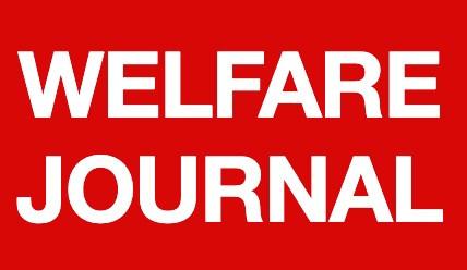 Welfare Journal.jpg