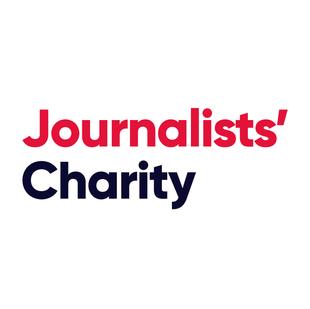 Journalists Chartity