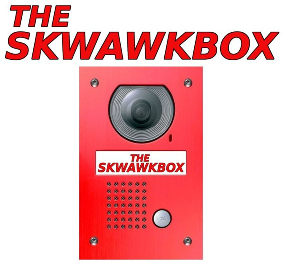 The Skwawkbox.jpg