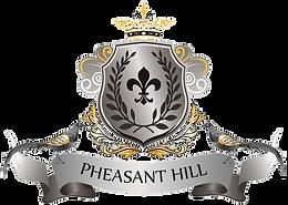 PH Logo png.png
