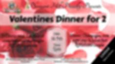 Valentines Poster 2.jpg