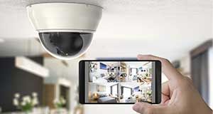office-security-camera-installer-michiga