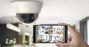 office-security-camera-installer-michiga