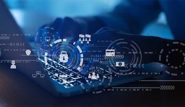 network-security-firewall-detroit-area.j