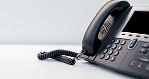 office-phone-systems-sterling-heights-MI