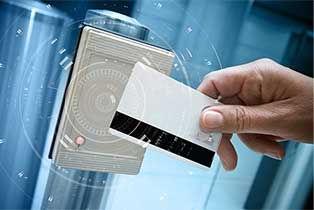 door-card-security-installation-michigan