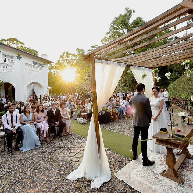 Casamento_ao_ar_livre_-_Espaco_Canto_das