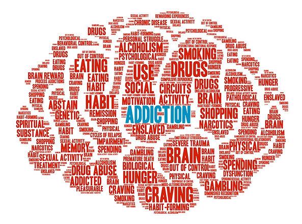 bigstock-Addiction-Brain-Word-Cloud-1561