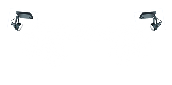 Stage-light-png.png