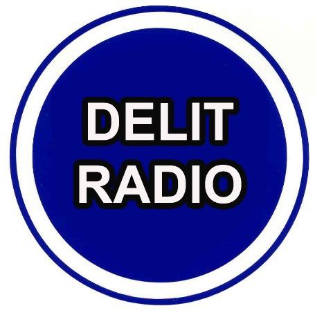"""""""Londres 36"""" en diffusion sur DELIT RADIO !"""