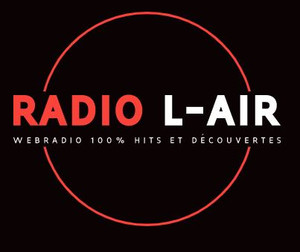 Londres 36 en playlist sur Radio L-AIR !