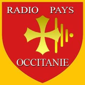 Londres 36 en diffusion sur Radio Pays Occitanie !