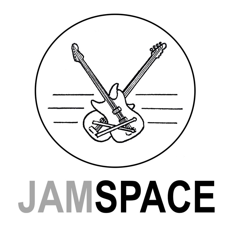 """""""Londres 36"""" en playliste chez Jam Space !"""