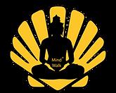 mindwalk logo 40 x 50.png