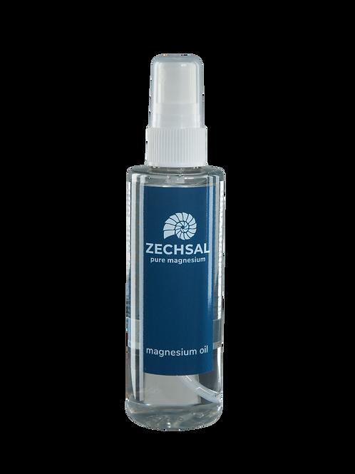 Zechsal Magnesium olie 100 ml
