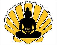 mindwalk logo klein.png