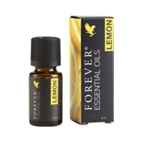 Forever™ Essential Oils - Lemon 15 ml