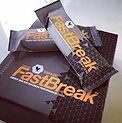 forever fast break.jpg