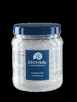 Zechsal Magnesium Voetenbad 750 gr.