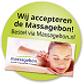 massagebon.nl.png