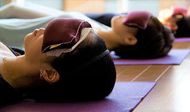 yoga nidra 1.jpeg