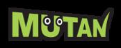 logo_mutan.png