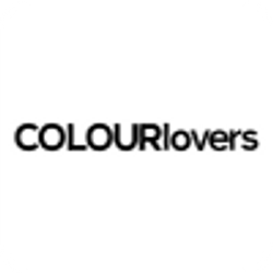 COLORlovers