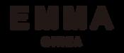 EMMA_logo.png