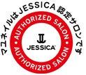 jessica-title_edited.jpg